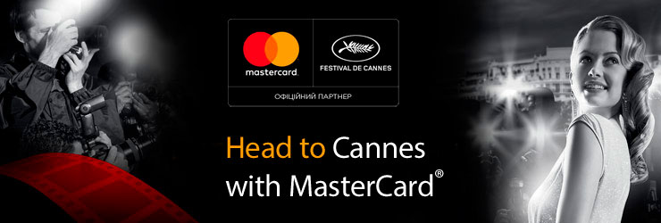 Business Card Mastercard Credit Agricole Image Collections