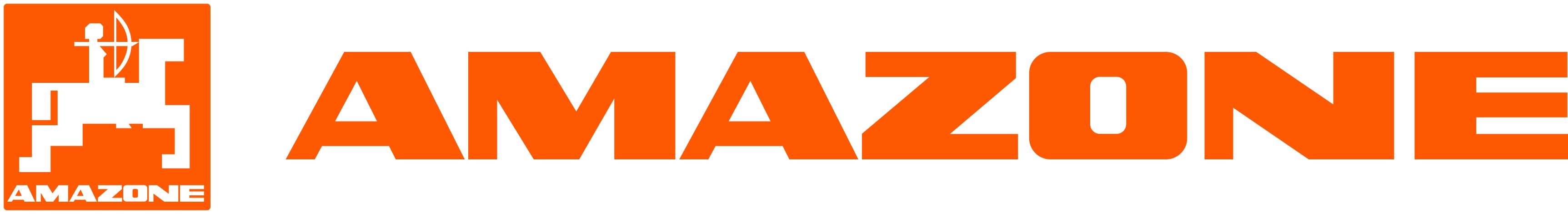 Afbeeldingsresultaat voor amazone machines