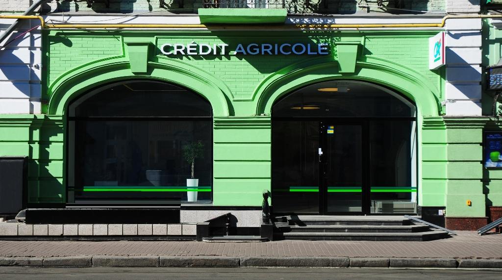 калькулятор досрочного погашения кредита сбербанк с графиком